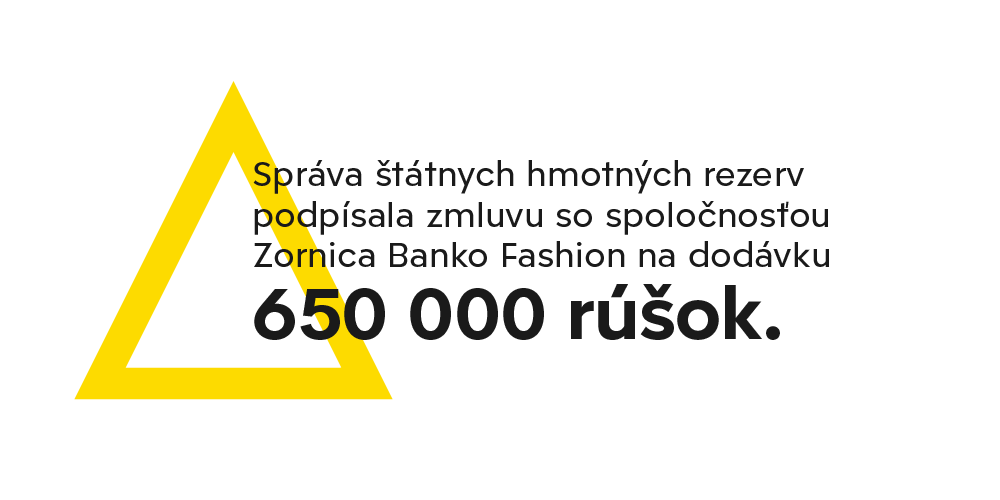 galton - budovanie znacky koronavirus kriza straty zornica doda ruska