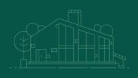 HAGARA JULINEK - Budovanie značky - ilustrácia