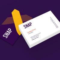 snap_vizitky