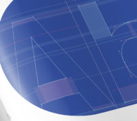 BELBA - Budovanie značky - vizuálna identita typografia